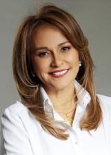 Candidato Ana Cunha 45130