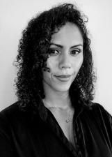 Candidato Ana Farias 12400