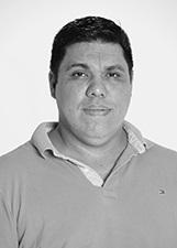 Candidato André Azevedo 10456