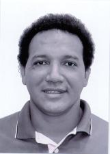 Candidato Antonio Assolan 23500