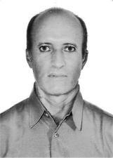 Candidato Antônio Leite 51101