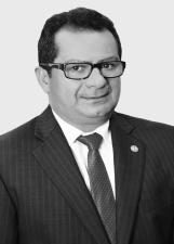 Candidato Antonio Tonheiro 22444