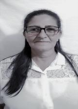 Candidato Arlete Soares 14200