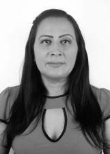 Candidato Beth Gonçalves 20520