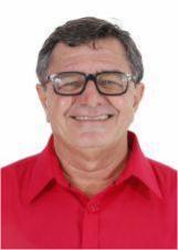 Candidato Bosco Gabriel 40456