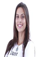 Candidato Bruna Furman 65020