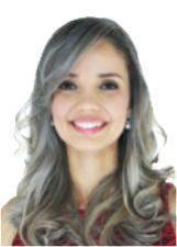 Candidato Camilla Luiz 40000