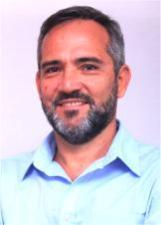 Candidato Carlinhos Nicodemos 65777