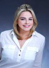 Candidato Cilene Couto 45112