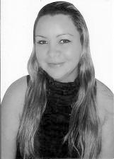 Candidato Claudia Santos 12777