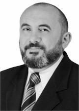 Candidato Coronel Marcelino 20190