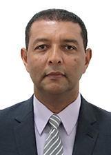 Candidato Coronel Paulo Costa 35007