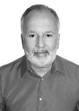 Candidato Corretor Carlos Albuquerque 13777