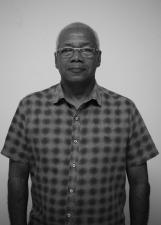 Candidato Dc. Paulo Renato 44766