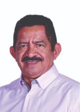 Candidato Dele. Nilton Neves 17100