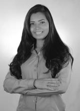 Candidato Delegada Samara Borges 20300