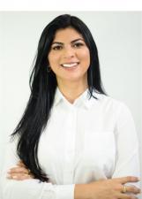 Candidato Diana Belo 27777
