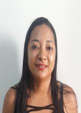 Candidato Didica 31004
