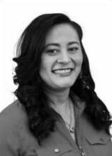 Candidato Dilvanda Faro 13011
