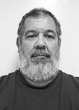 Candidato Dr Allan Rendeiro 31747