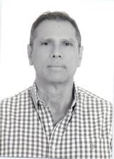 Candidato Dr Fernando Leite 23888