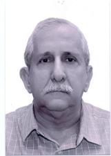 Candidato Dr Hélio Franco 23623