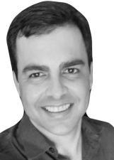 Candidato Dr. Marcelo Barrêto 12111