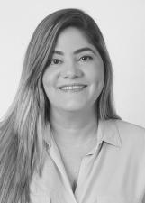 Candidato Dra. Debora Jares 20002