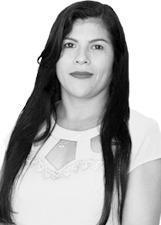 Candidato Drika Pinheiro 17600