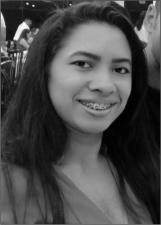 Candidato Edileia Lopes 51802