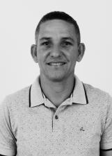 Candidato Elan Ferraz 77230