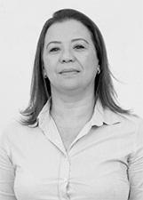 Candidato Eliene Bezerra 10234