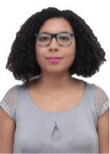 Candidato Ellana Silva 65123