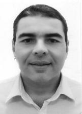Candidato Engenheiro Luiz Saboia 43223