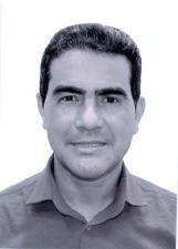 Candidato Everaldo Nunes 23123