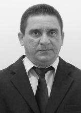 Candidato Everaldo Sousa 33190