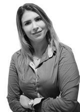 Candidato Fabiola Feio 31011