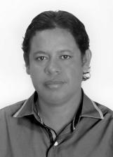 Candidato Fernando Cabeludo 31600