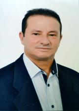 Candidato Frango Zé 70190