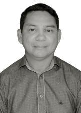 Candidato Gabriel Agente de Saúde 11100