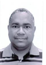 Candidato Gerson do Badeco 23147