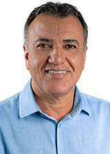 Candidato Gesmar Costa 55100