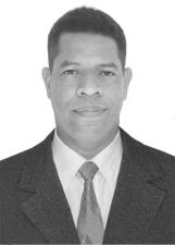 Candidato Gil Sousa 33777