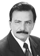Candidato Haroldo Martins 25456