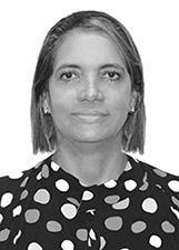 Candidato Ines Rosa 15235