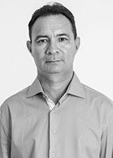Candidato Iorlandio Gonçalves 10555
