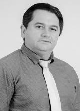 Candidato Jaime Brito 28123