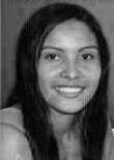 Candidato Jescika Santos 43888