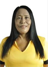 Candidato Joanaidia Rocha 54777