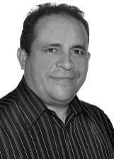 Candidato João Batista 13500